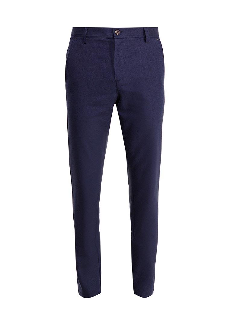 Мужские повседневные брюки Baon (Баон) B797507