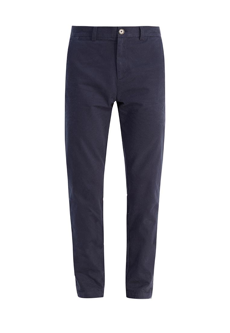 Мужские повседневные брюки Baon (Баон) B797508