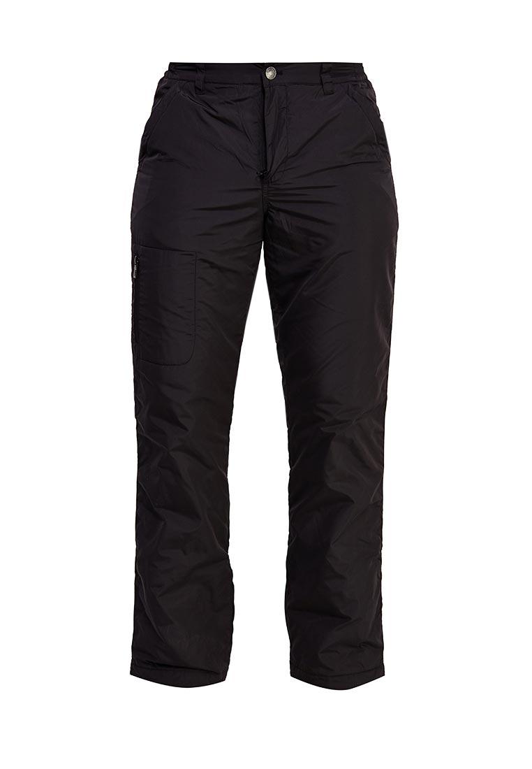 Мужские утепленные брюки Baon (Баон) B797511