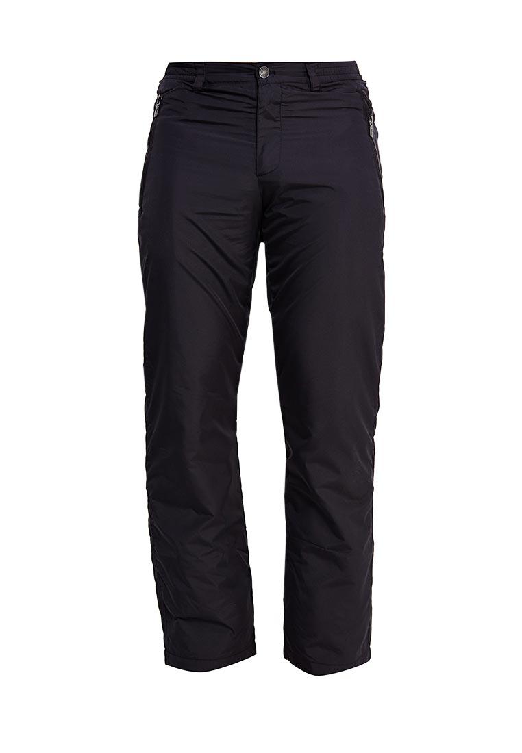 Мужские повседневные брюки Baon (Баон) B797512