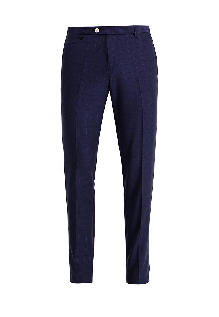 Мужские повседневные брюки Baon (Баон) B797514