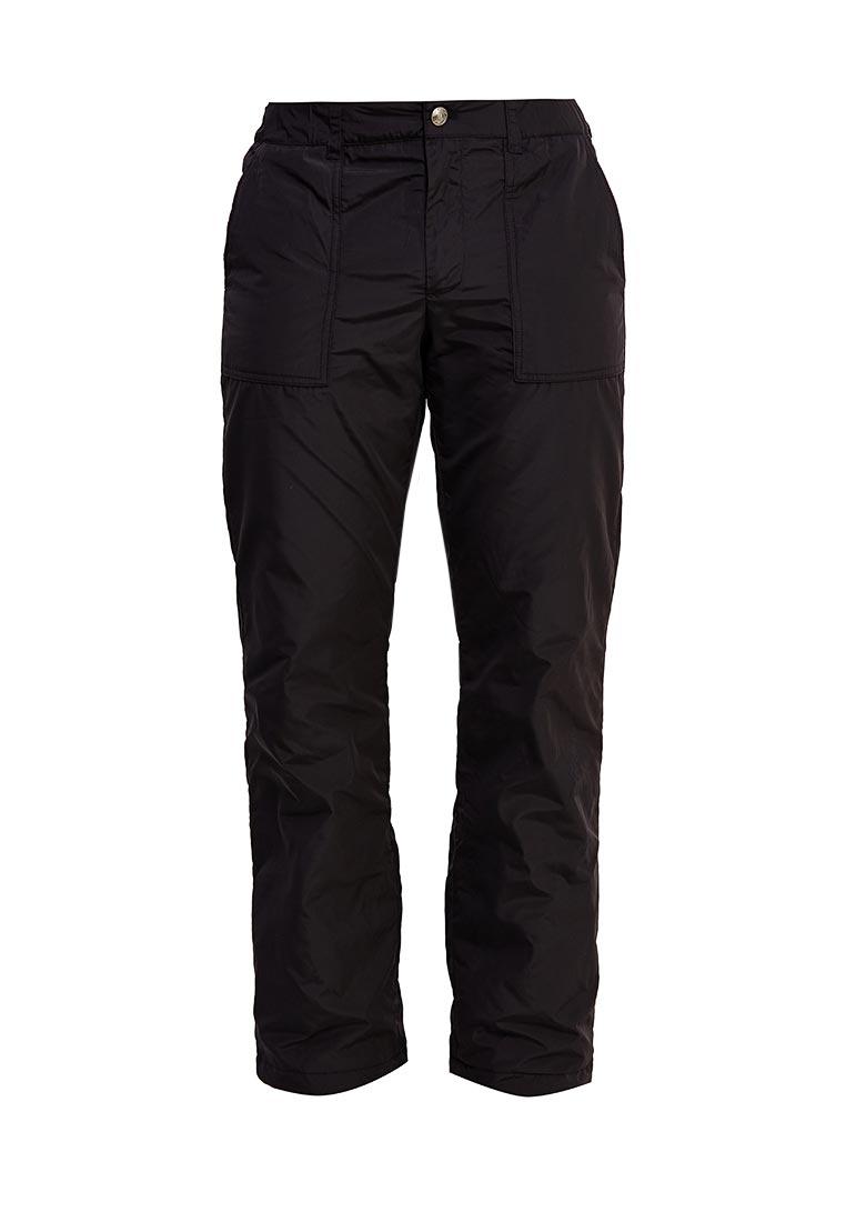 Мужские утепленные брюки Baon (Баон) B797516