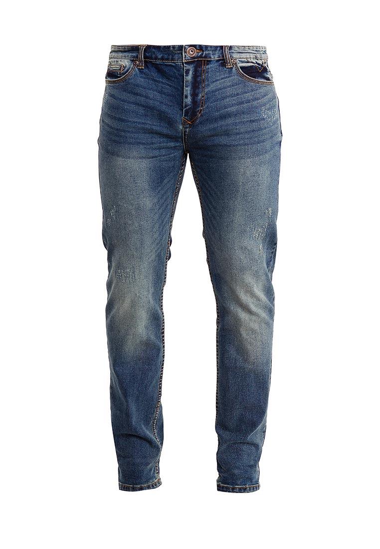 Зауженные джинсы Baon (Баон) B807505