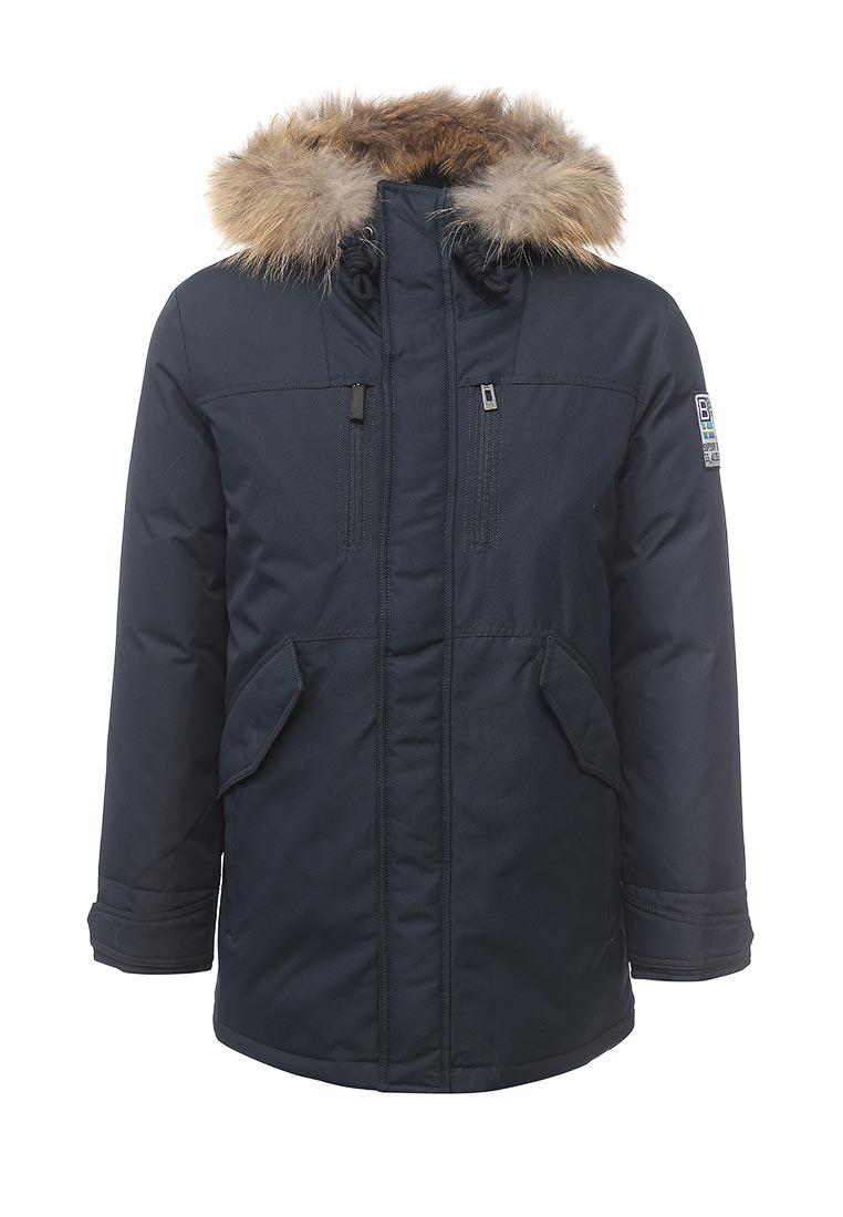 Утепленная куртка Baon (Баон) B507525