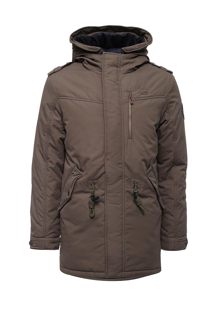 Утепленная куртка Baon (Баон) B537513