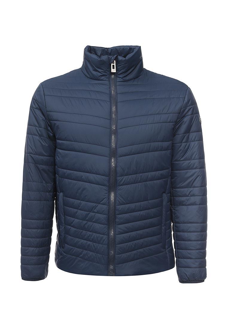 Куртка Baon (Баон) B537522