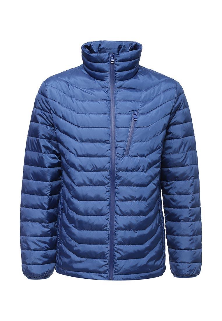 Куртка Baon (Баон) B537547