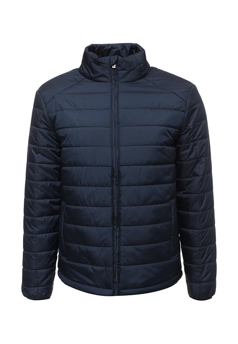 Куртка Baon (Баон) B537701