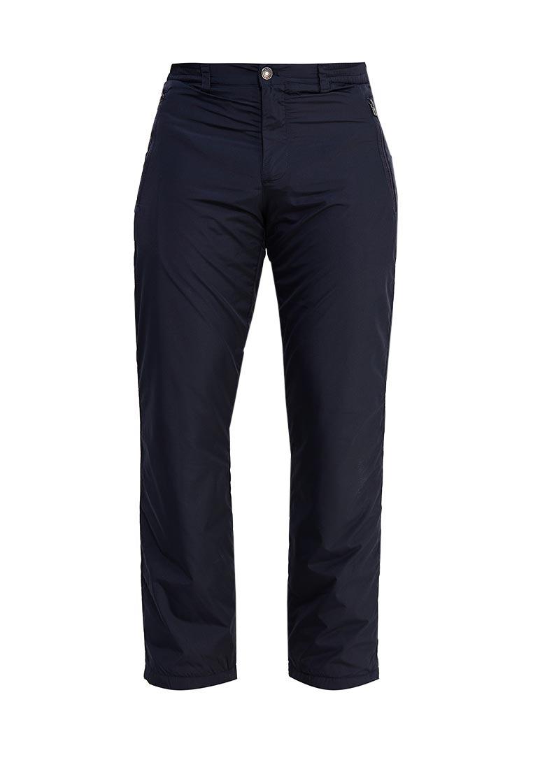 Мужские утепленные брюки Baon (Баон) B797512