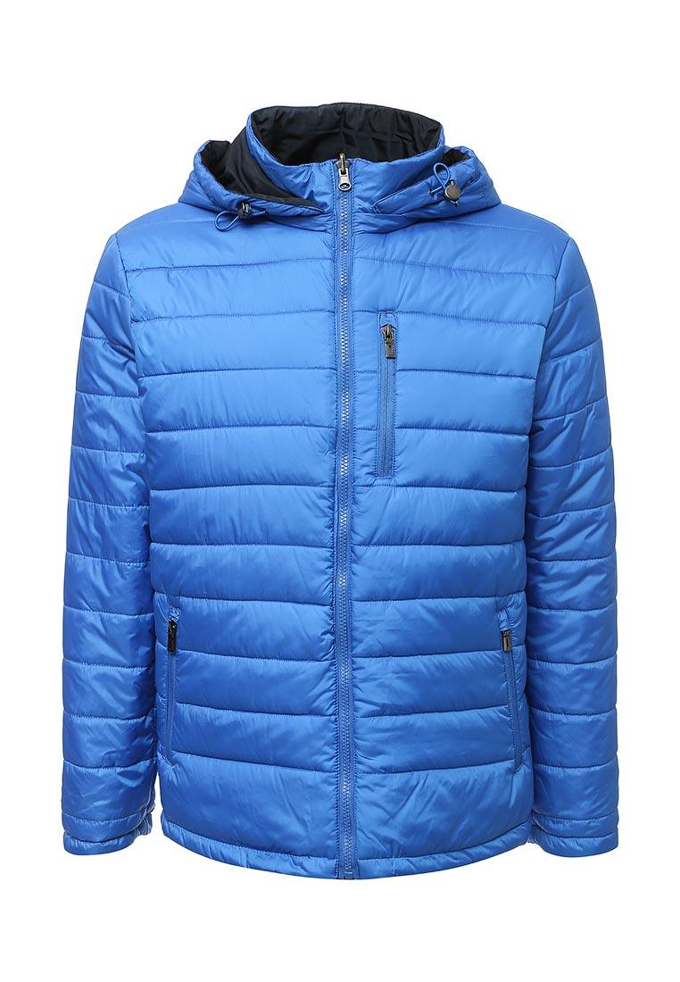 Куртка Baon (Баон) B536517