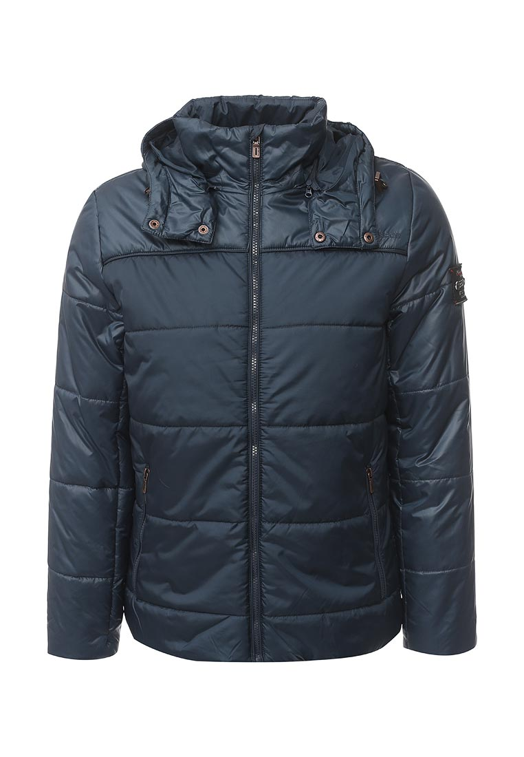 Куртка Baon (Баон) B536518