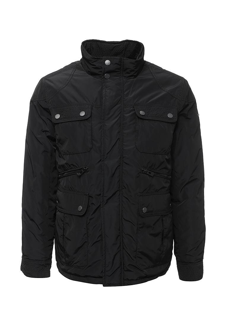Куртка Baon (Баон) B536521