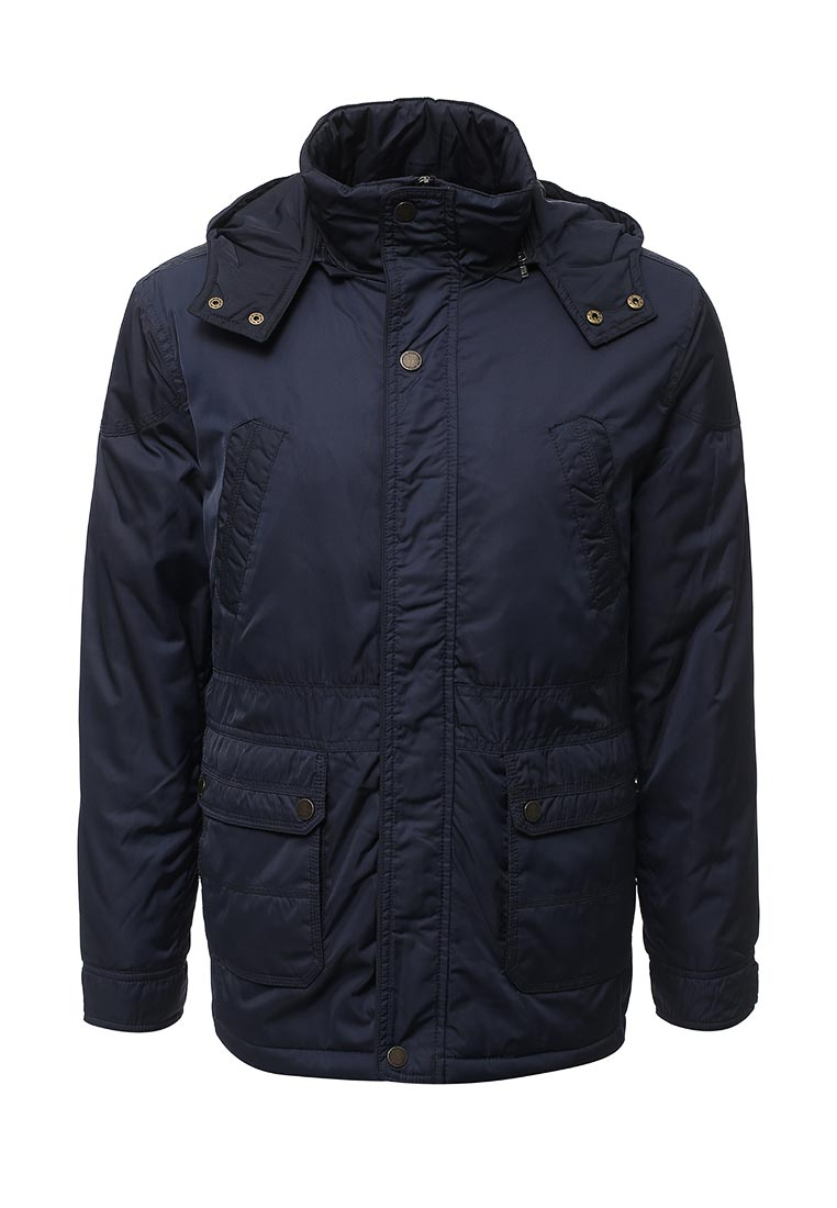 Куртка Baon (Баон) B536532