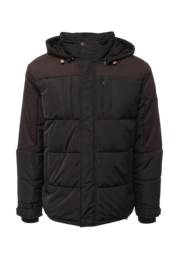 Куртка Baon (Баон) B536540