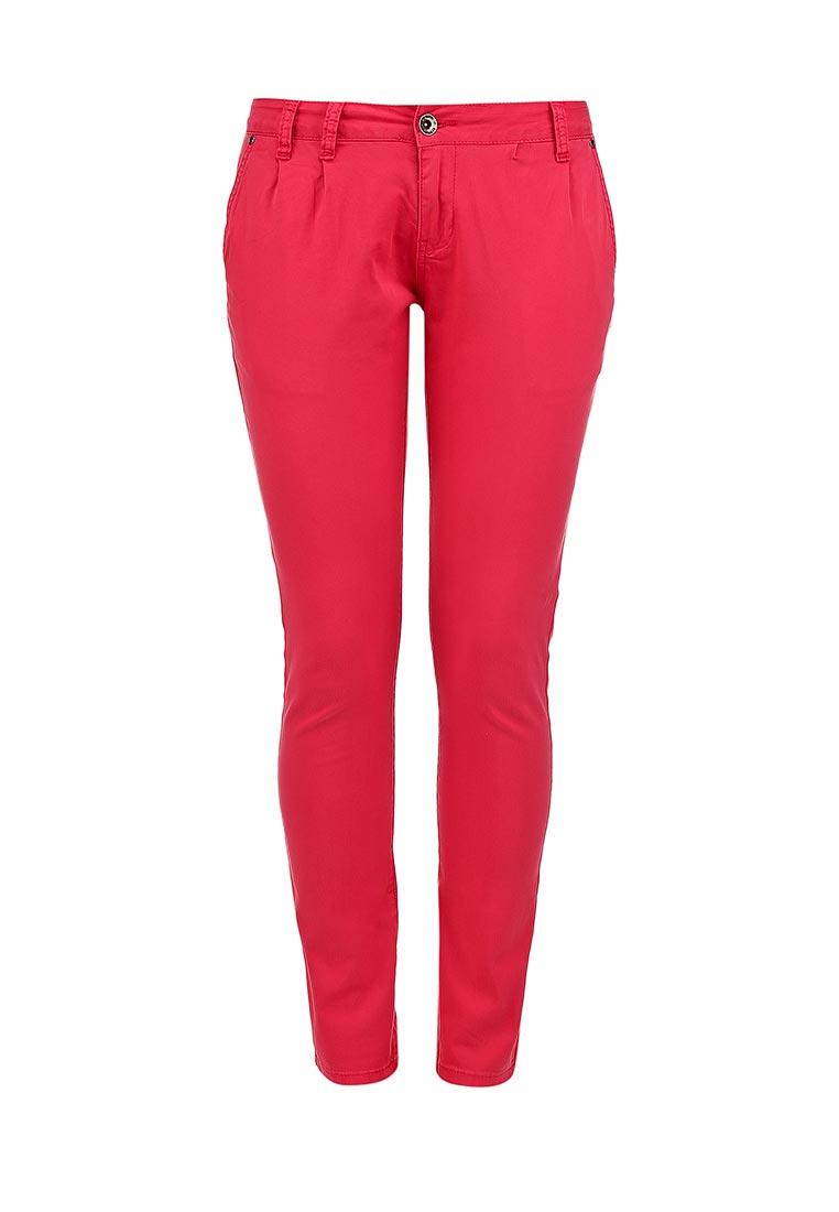 Женские зауженные брюки Baon (Баон) B294001
