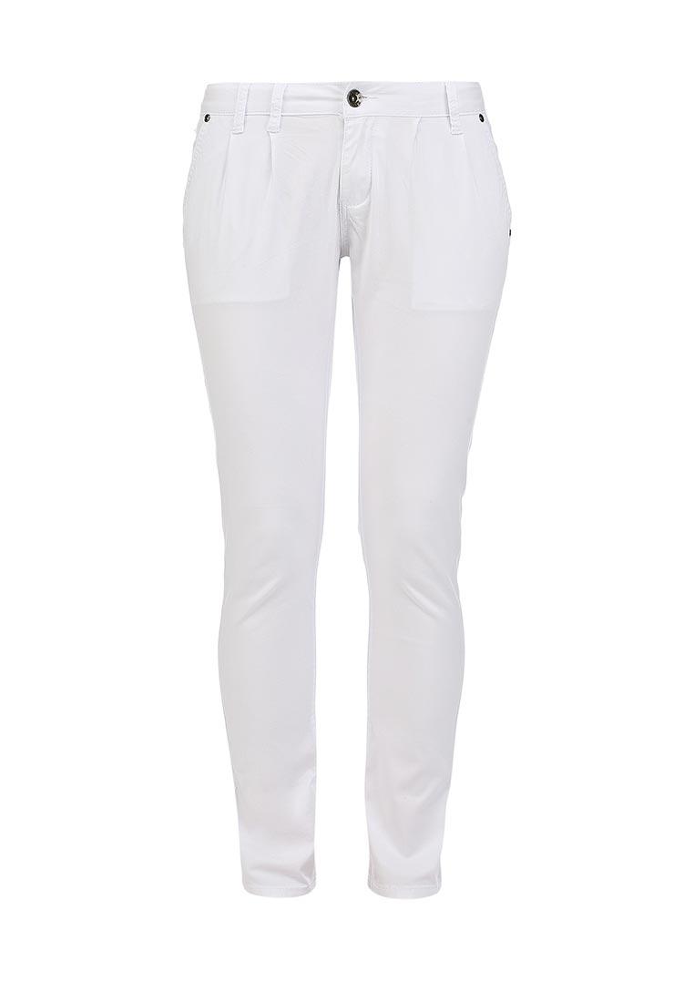 Женские зауженные брюки Baon (Баон) B294001: изображение 1