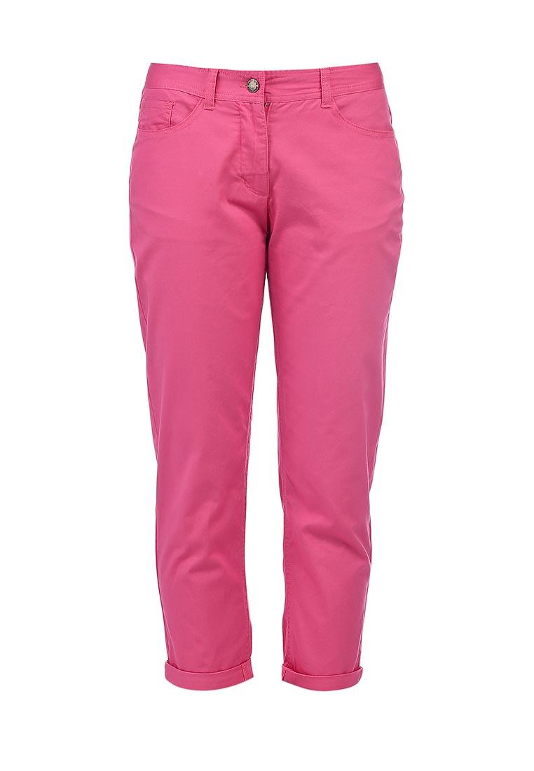 Женские зауженные брюки Baon (Баон) B294035: изображение 1