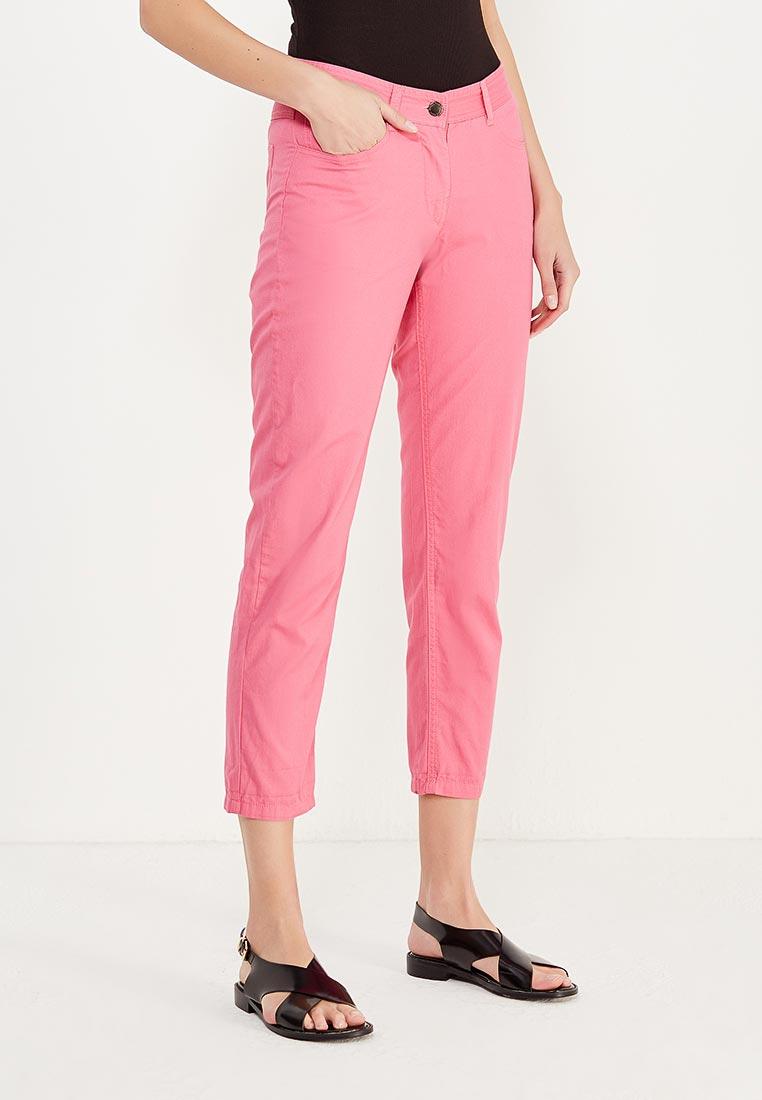 Женские зауженные брюки Baon (Баон) B294035: изображение 2