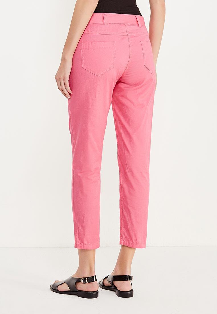Женские зауженные брюки Baon (Баон) B294035: изображение 4