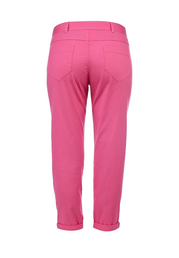 Женские зауженные брюки Baon (Баон) B294035: изображение 5