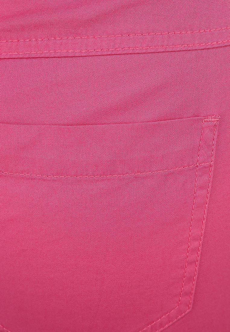 Женские зауженные брюки Baon (Баон) B294035: изображение 6