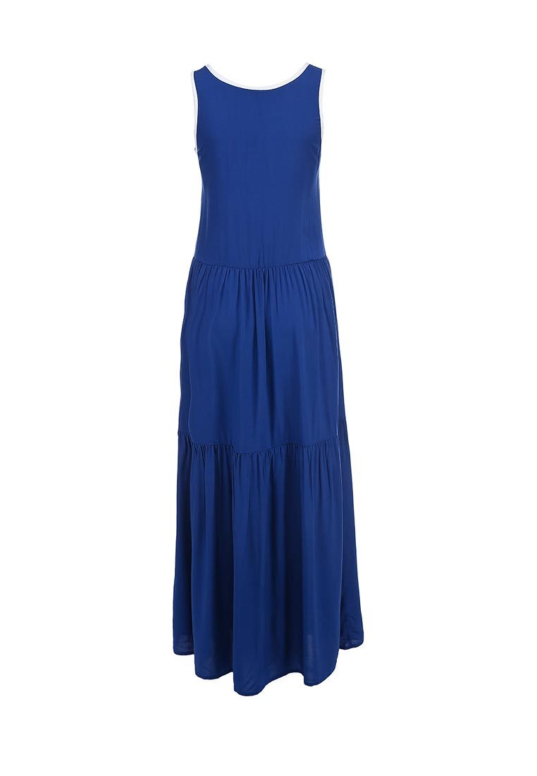 Повседневное платье Baon (Баон) B464006: изображение 2