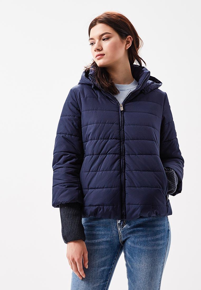 Утепленная куртка Baon (Баон) B038002