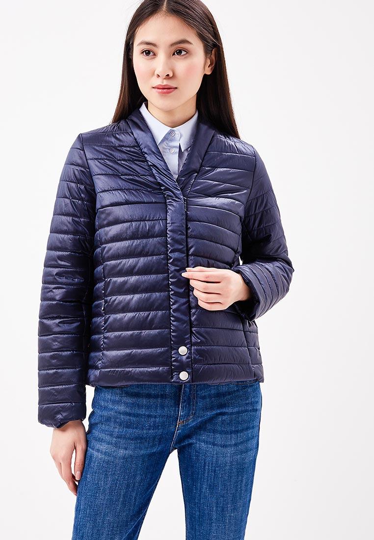 Утепленная куртка Baon (Баон) B038003