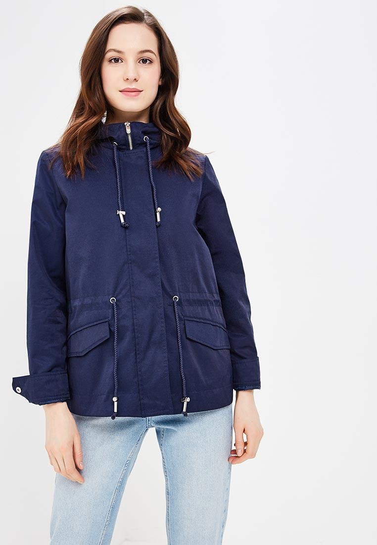 Утепленная куртка Baon (Баон) B038010