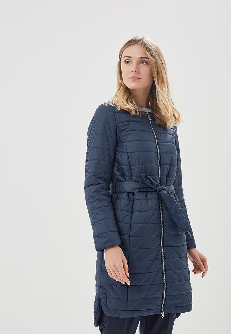 Утепленная куртка Baon (Баон) B038014