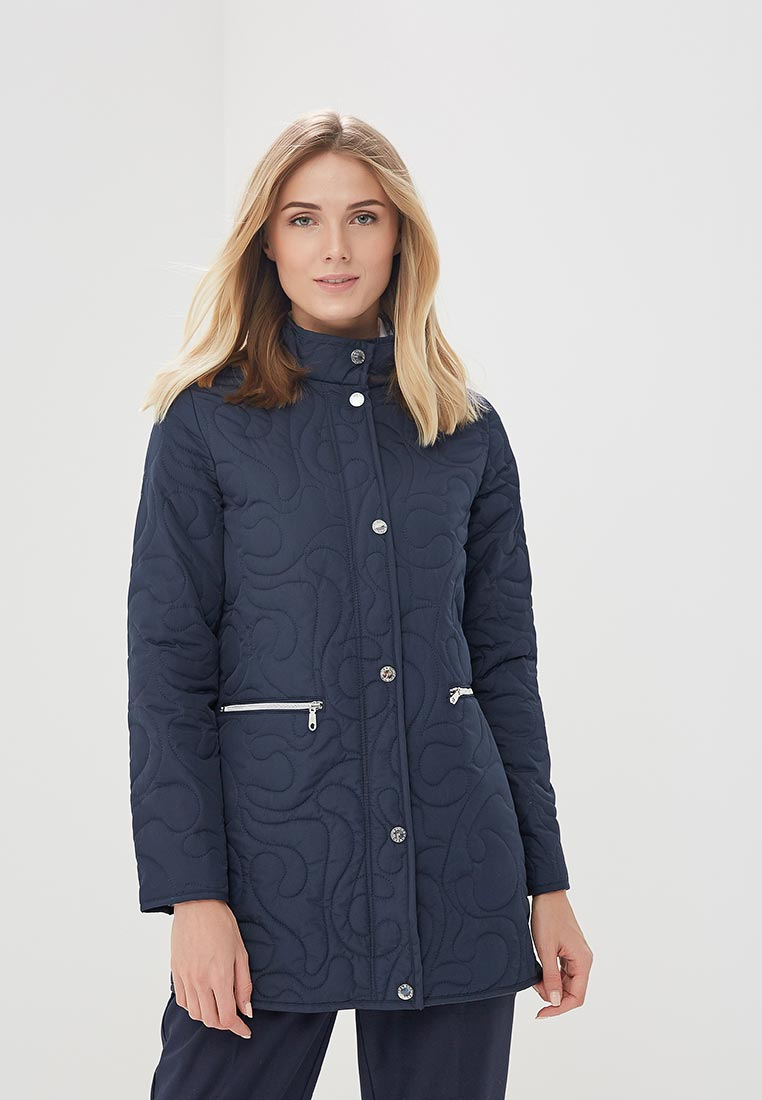 Утепленная куртка Baon (Баон) B038015