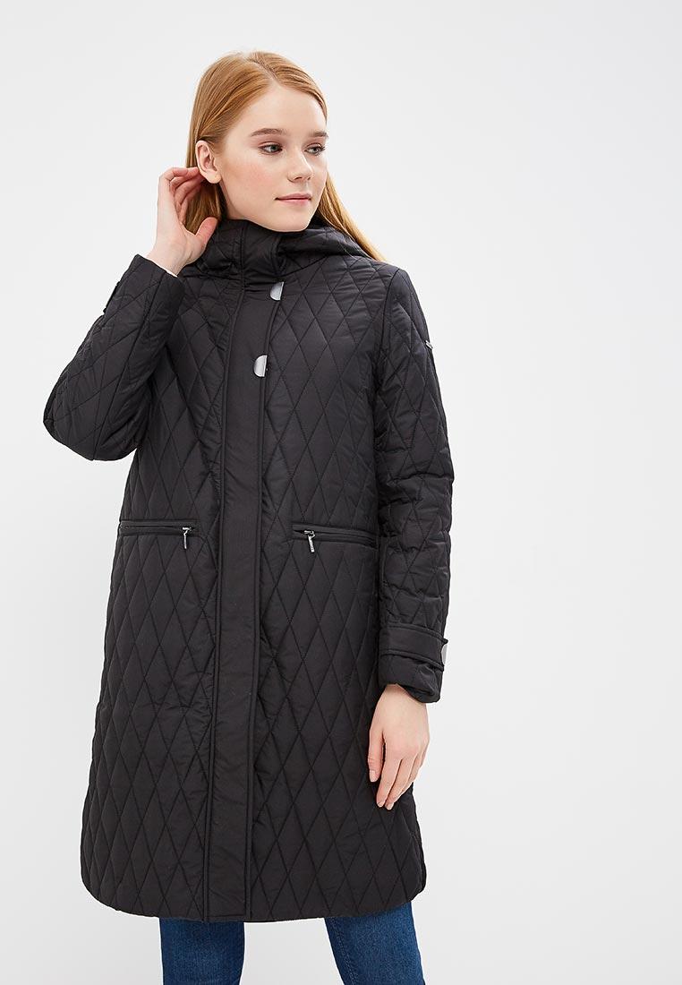 Утепленная куртка Baon (Баон) B038018