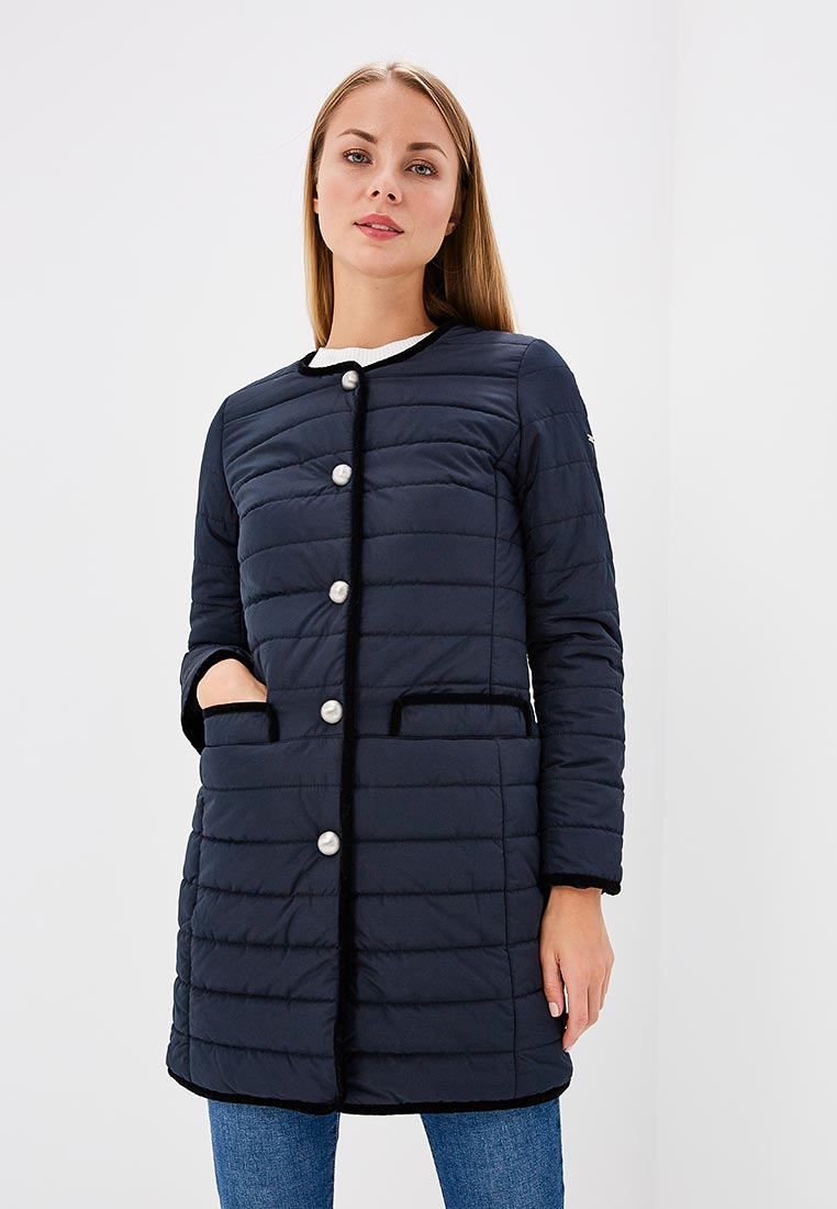Утепленная куртка Baon (Баон) B038019