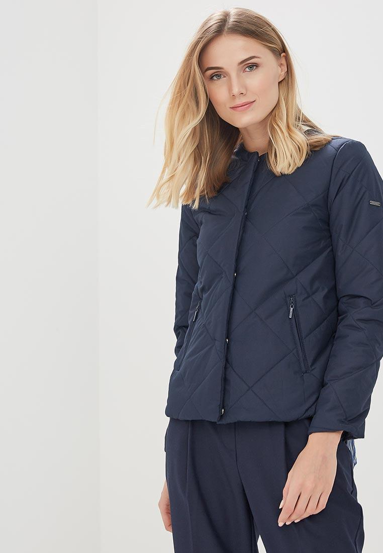 Утепленная куртка Baon (Баон) B038028