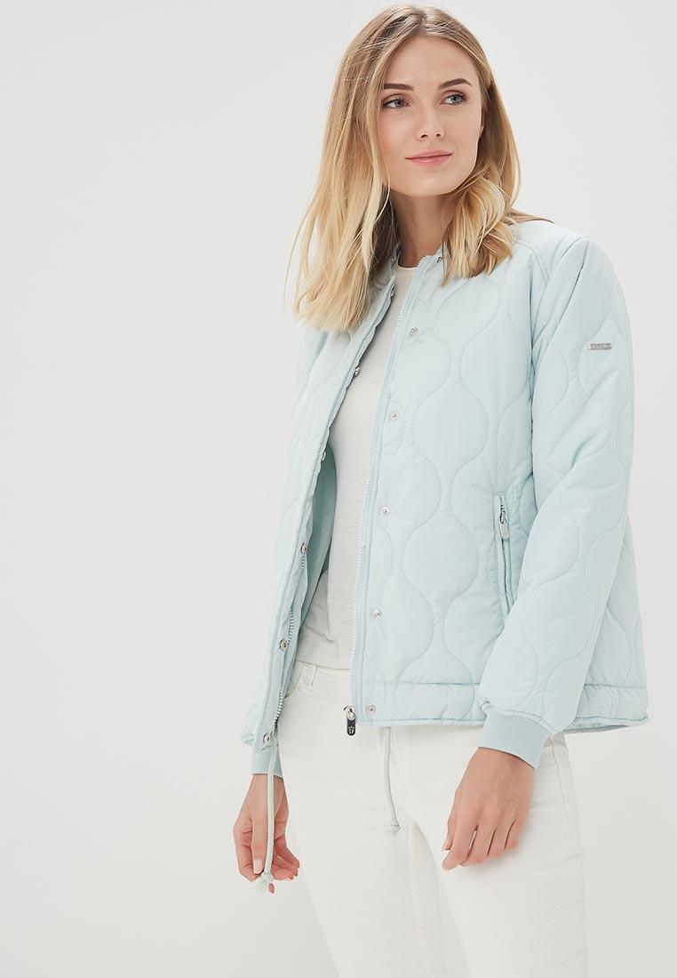 Утепленная куртка Baon (Баон) B038030