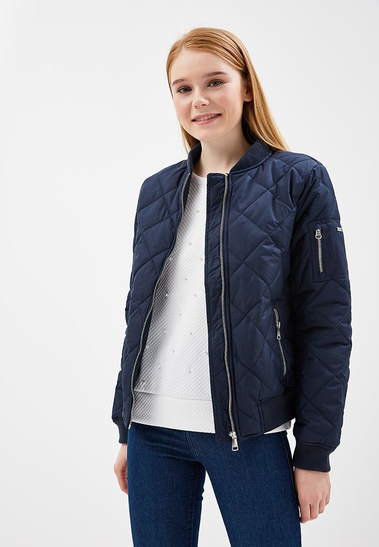 Утепленная куртка Baon (Баон) B038031