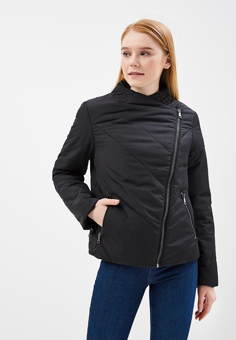 Утепленная куртка Baon (Баон) B038032