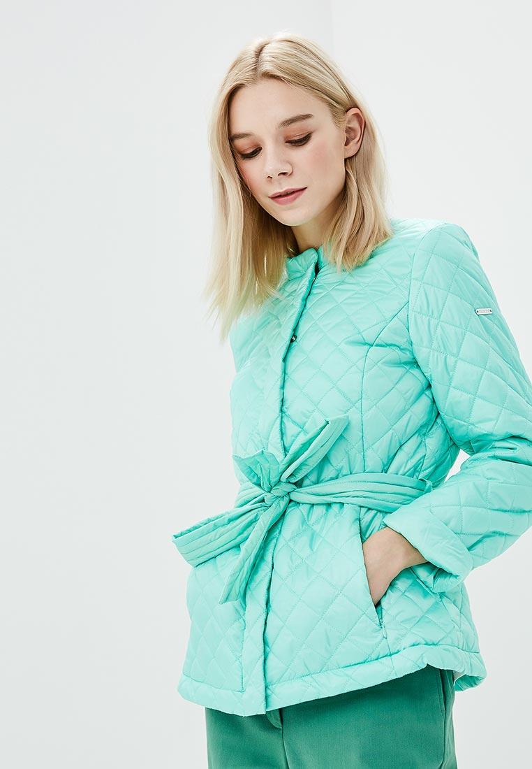 Утепленная куртка Baon (Баон) B038035