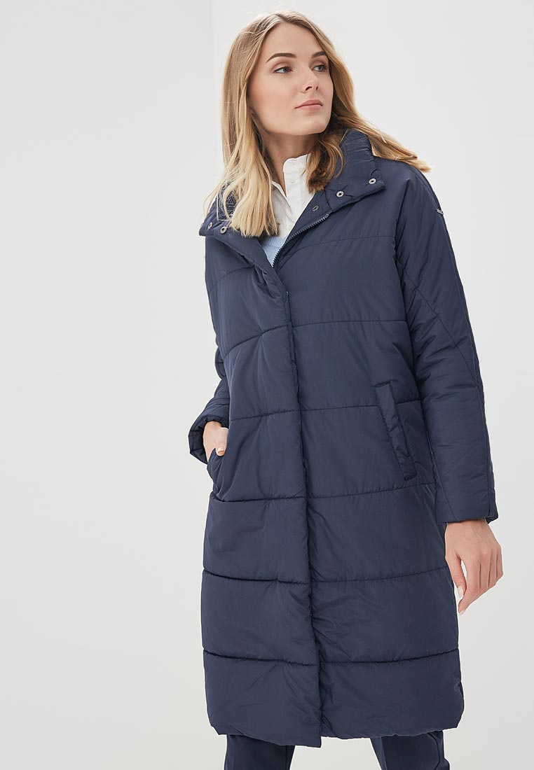 Утепленная куртка Baon (Баон) B038039