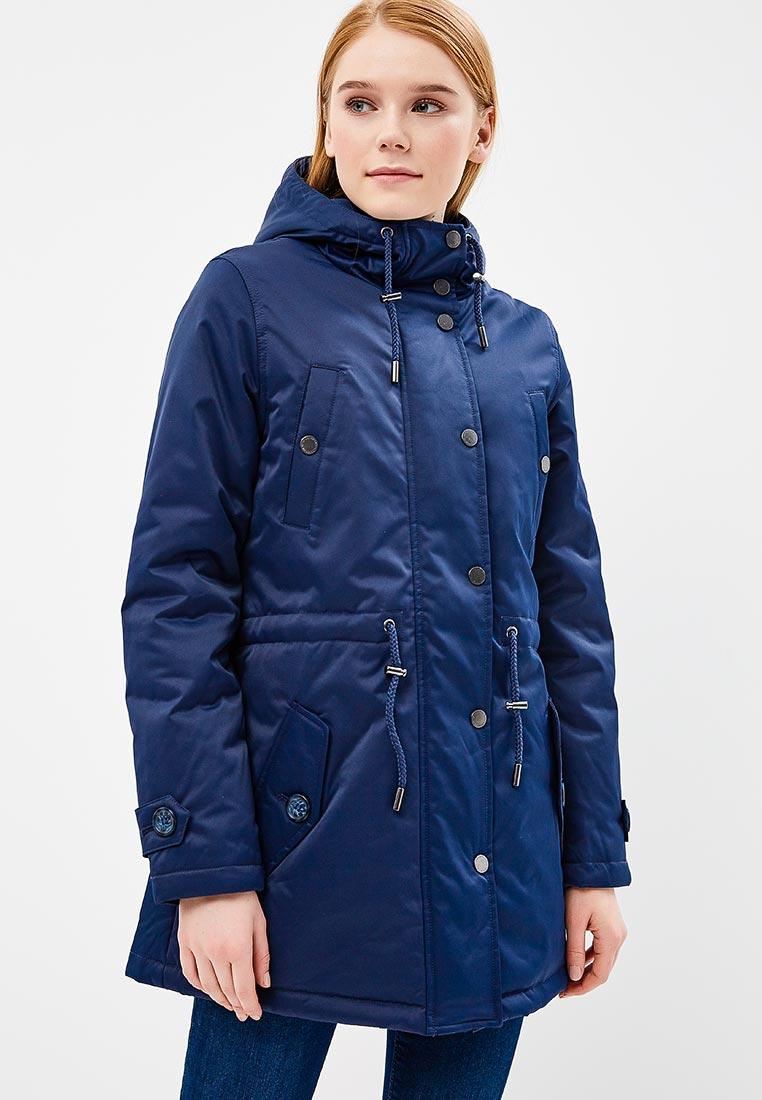 Утепленная куртка Baon (Баон) B038042