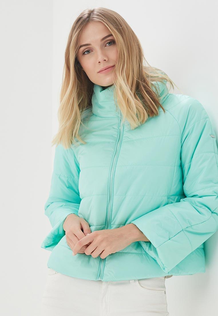 Утепленная куртка Baon (Баон) B038045
