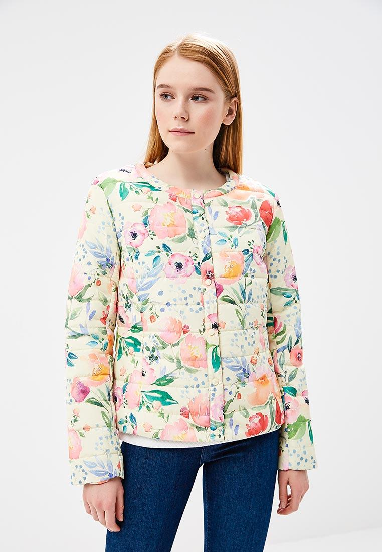 Утепленная куртка Baon (Баон) B038046
