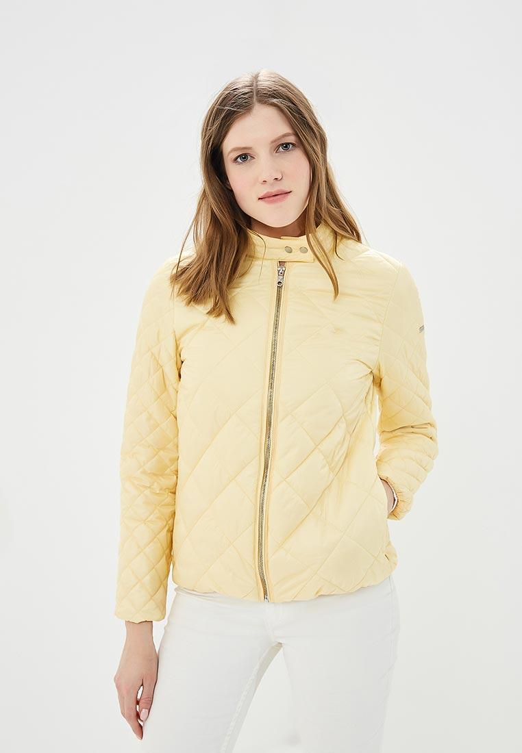 Утепленная куртка Baon (Баон) B038047