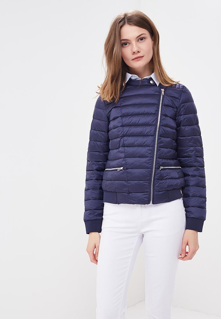 Утепленная куртка Baon (Баон) B038050