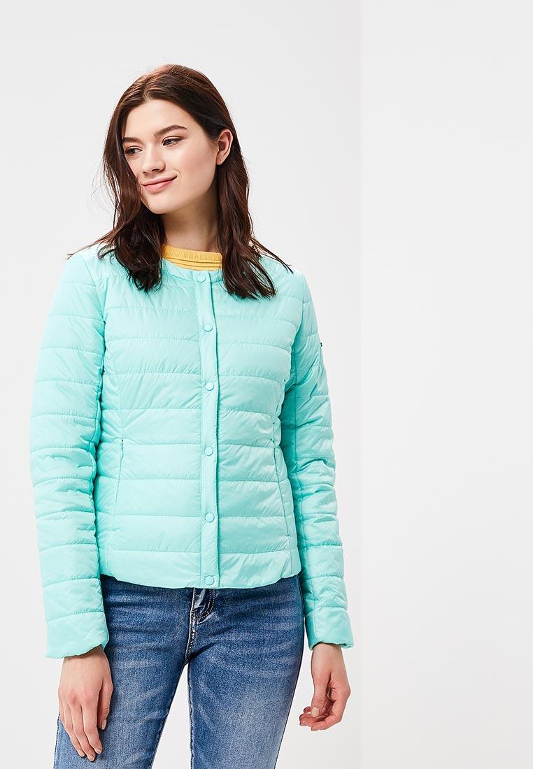 Утепленная куртка Baon (Баон) B038203
