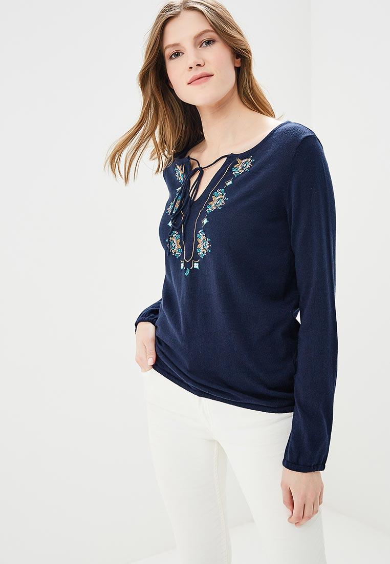 Пуловер Baon (Баон) B138031