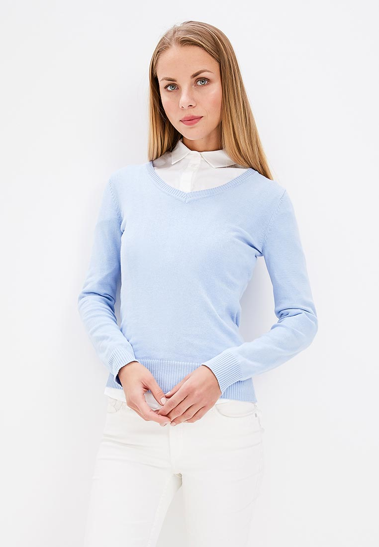 Пуловер Baon (Баон) B138201