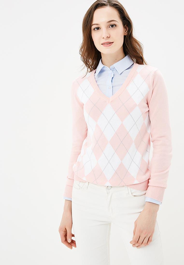 Пуловер Baon (Баон) B138202