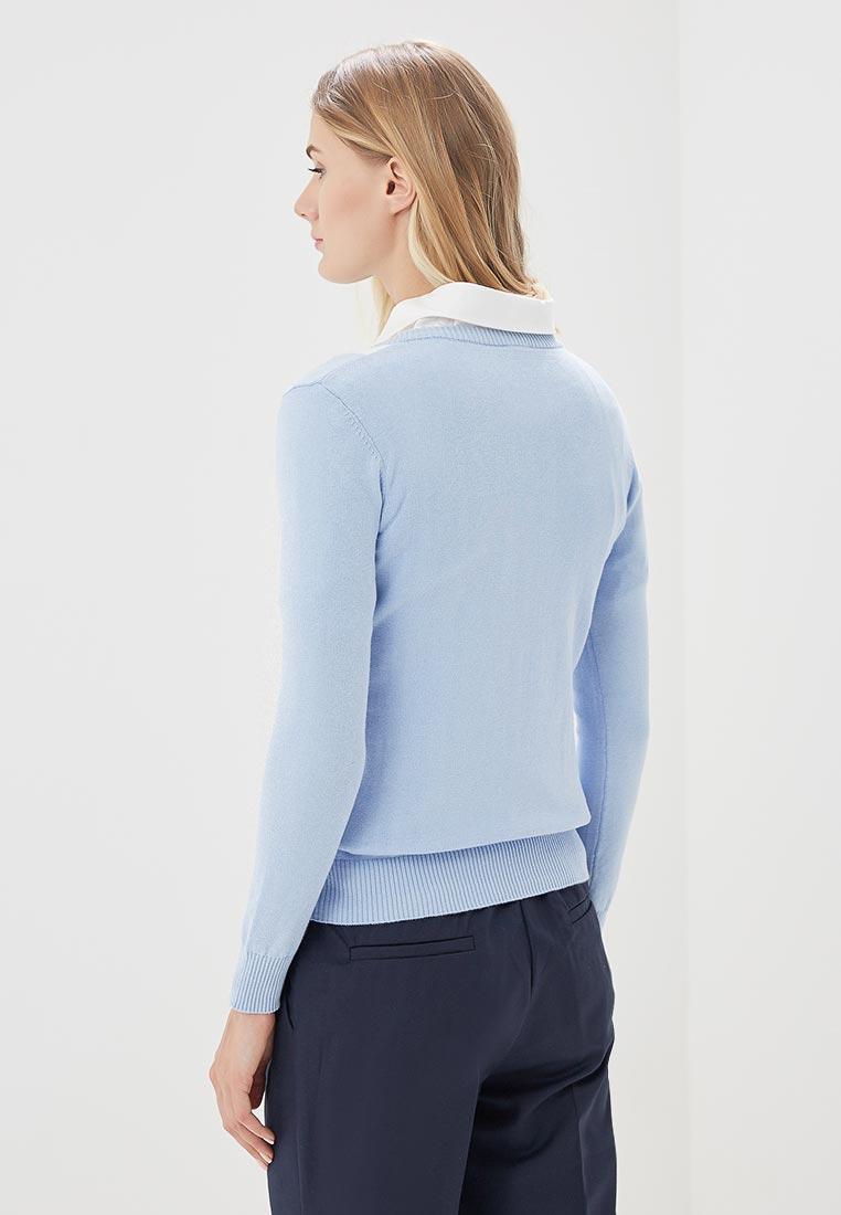 Пуловер Baon (Баон) B138202: изображение 3