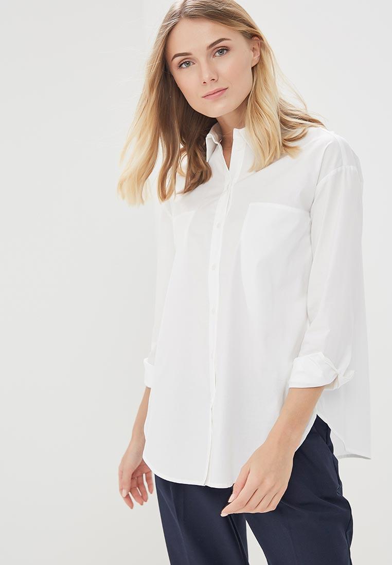 Рубашка Baon (Баон) B178001